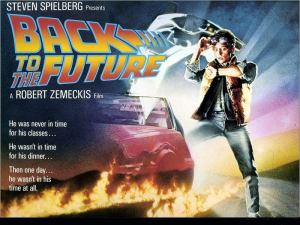 back-to-future
