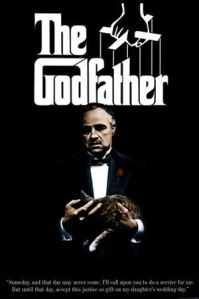 godfather_greatest_film_of_all_time_zagat