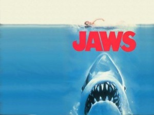 Jaws-Best-Movie-480x360