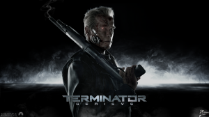 Terminator-Genisys-T-800