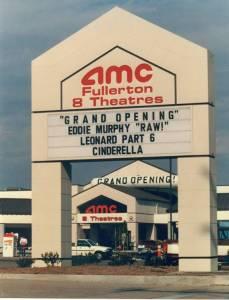 leonard part 6 raw movie theater