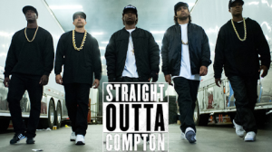 straight-outta-compton_nws3-480x270