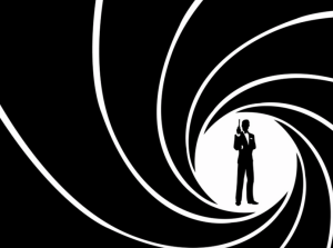 bond screen-shot-2014-12-23-at-3-33-20-pm