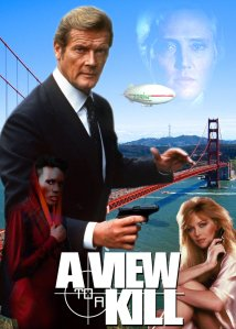 a_view_to_a_kill___007___poster_by_comandercool22-d65bys5