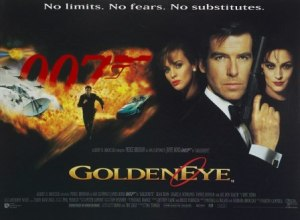 GoldenEye_-_UK_cinema_poster