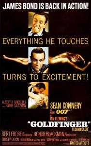 Poster-Goldfinger_02