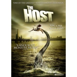 The_Host_movie_cover