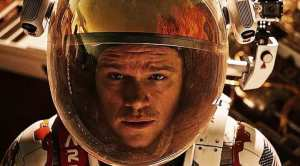 the_martian__official_trailer_2015_ridley_scott_matt_damon_hd__206092