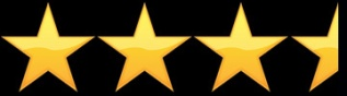 three-and-one-half-stars-rating