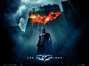 BatmanDarkKnightWallpaper1024