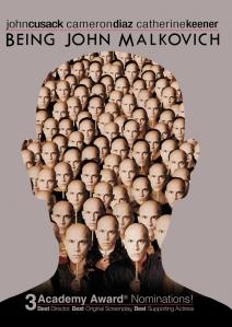 being-john-malkovich-poster