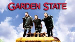 garden-state-50f9f5e2d41fe