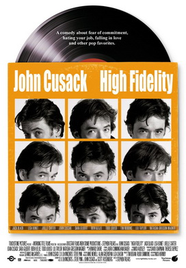 High_Fidelity_poster
