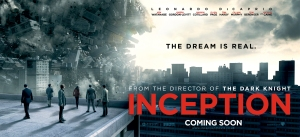 inception-poster1-large