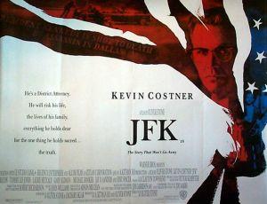 jfk-movie-poster-wide