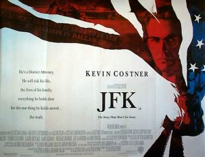 jfk-movie-poster-wide