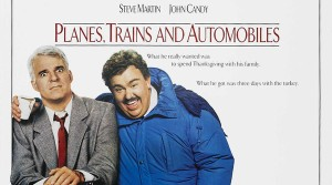 Planes-Trains-and-Automobiles1