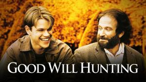 thumbnail_poster_color-GoodWillHunting_18v1_Approved_640x360_140572739799