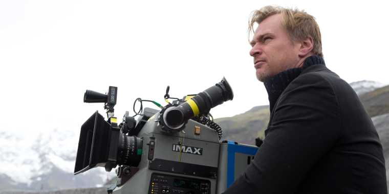 why-christopher-nolan-has-refused-to-watch-gravity