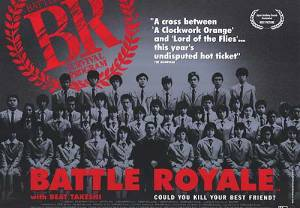 battle_royale_film_1