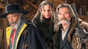 cast hateful-eight-tv-spot