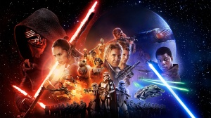 star-wars-force-awakens-quad