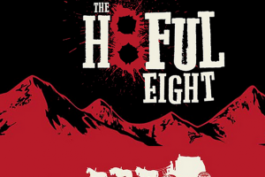 THe-hateful-eight-600x400