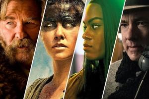 best-movies-2015-singer-pic
