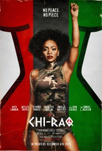 Chi-Raq-Poster-3