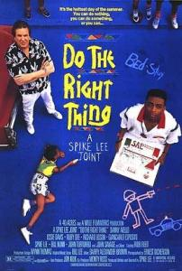 DO_THE_RIGHT_THING (1)