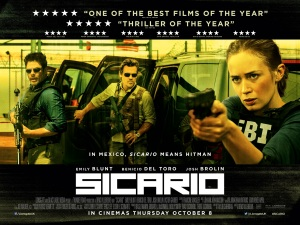 Main-Quad-Sicario
