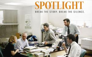 spotlight-one-sheet (1)