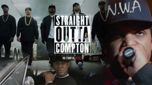 straight outta compton maxresdefault