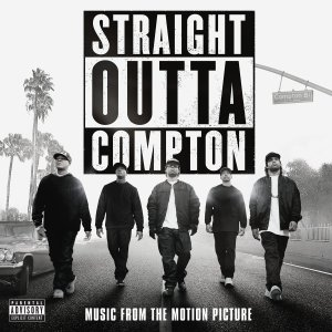 straightoutta soundtrack