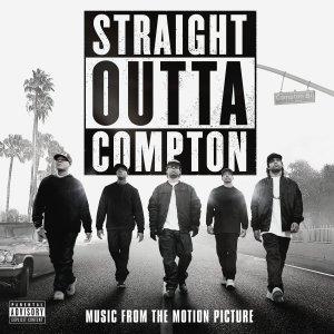 straightoutta soundtrack