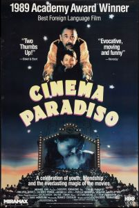 Cinema-Paradiso-Poster