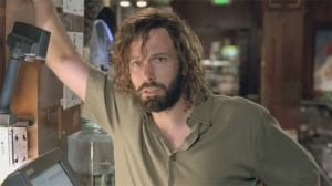 extract_movie_image_ben_affleck