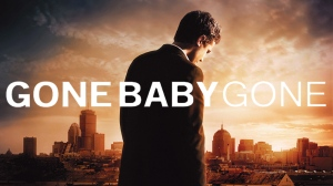 gone-baby-gone-508e277c7d571