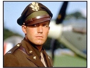 pearl-harbor-movie-still-ben-affleck_422019-400x305