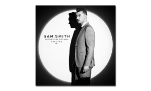 sam-smith-spectre-00