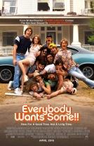 everybodysmall