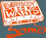 everybodywantssomepic