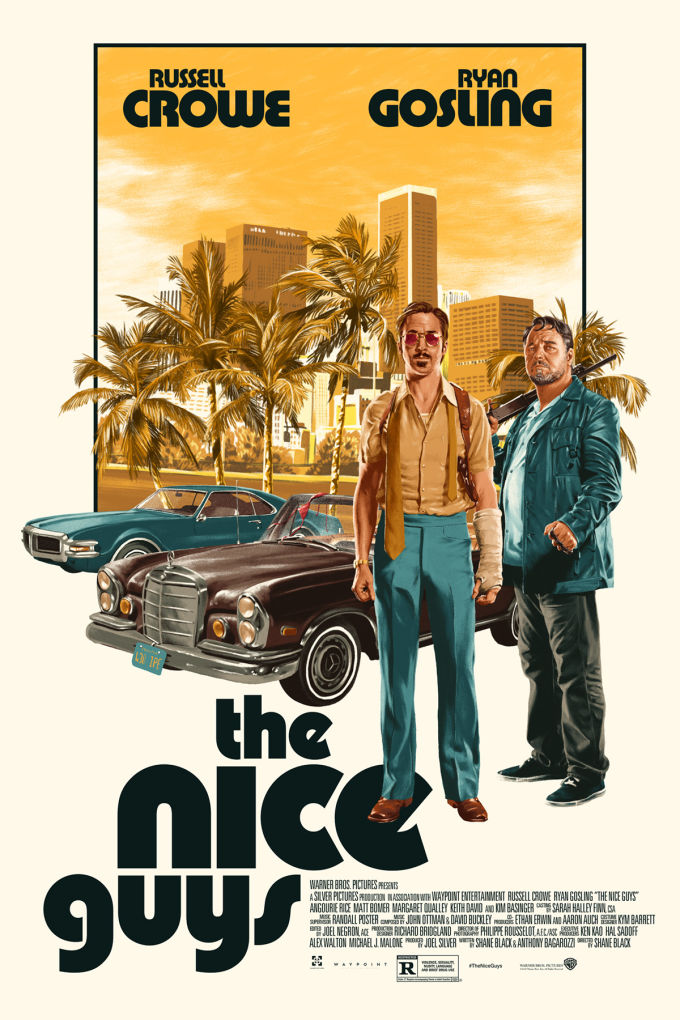 the nice guys is a nice comedy noir throwback pan and slam cinema forum. Black Bedroom Furniture Sets. Home Design Ideas