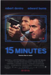 15-minutes-movie-poster-2001-1020386590
