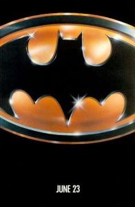 Batman_1989_Poster