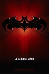batman_and_robin_ver1
