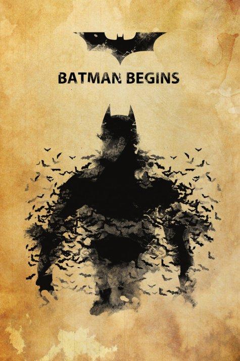 batman_begins_minimalistic_grange_movie_poster_by_haykazkhroyan-d5w1r9i