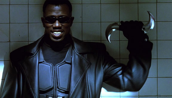 Blade-from-Moviepilot