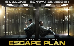 escape_plan_2013_movie-wide-1
