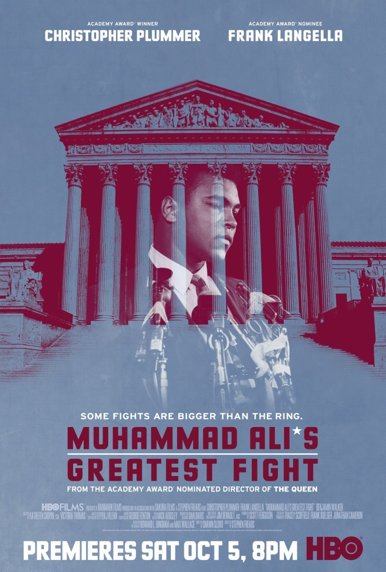 muhammad_alis_greatest_fight_xlg